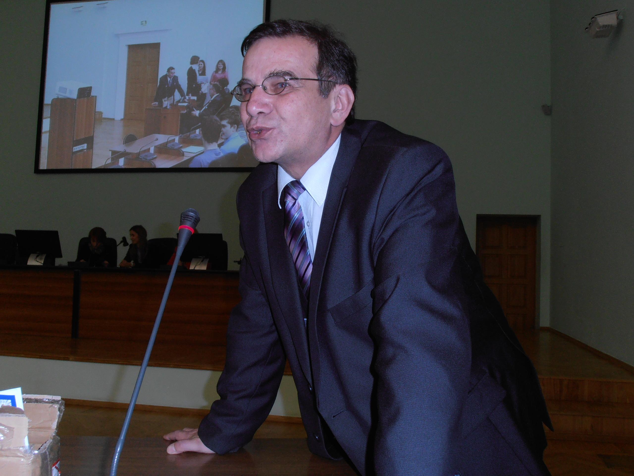 II Межвузовская олимпиада по информатике и информационным технологиям (Кафедра ВТИК ФГБОУ ВПО УГНТУ)